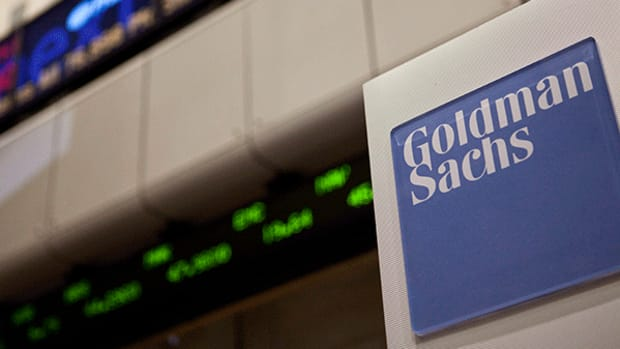 Must-Know Tricks On Trading Goldman Sachs, Ford and Other Very Active Stocks
