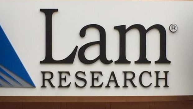 Jim Cramer: Lam Research Will Have a Great Quarter