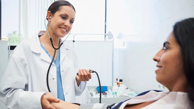 ICU Medical (ICUI) Stock Closed Higher on $1 Billion Pfizer Deal