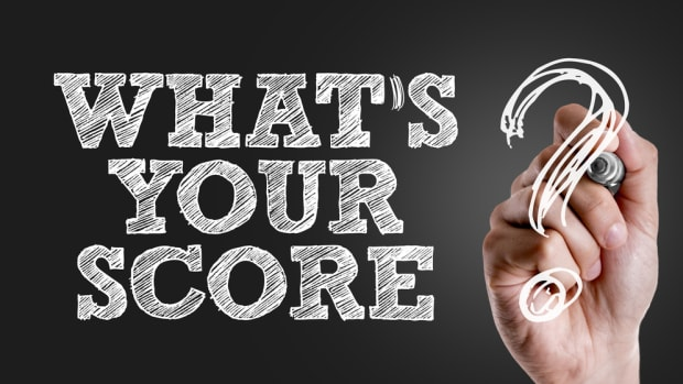 10 Tips to Improve Your Credit-Based Insurance Score