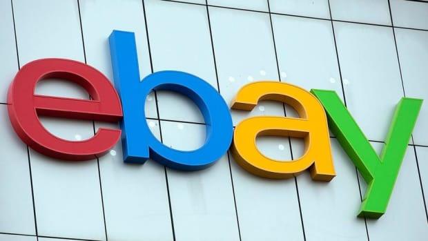 eBay Earnings Beat Street in Q2, Raises Guidance