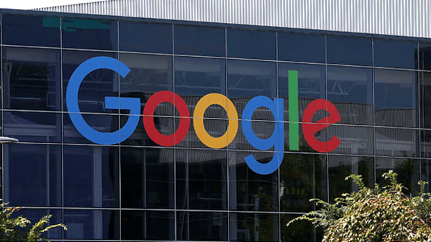 Google Avoids Major Tax Penalty with Indonesia Settlement