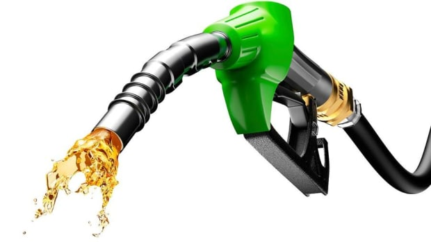 Advanced Biofuels Booming Says Renewable Energy CEO
