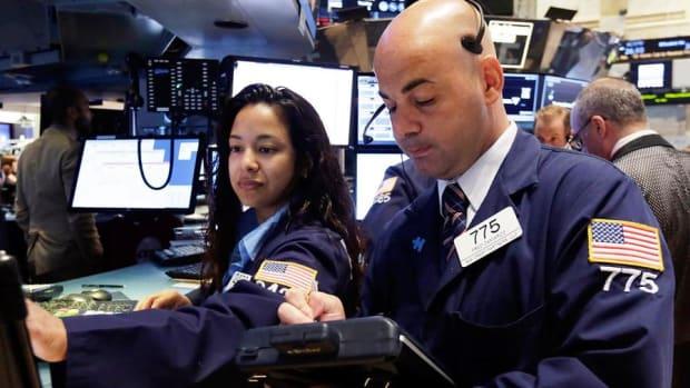 3 Top Off-the-Radar Consumer Stocks for 2017