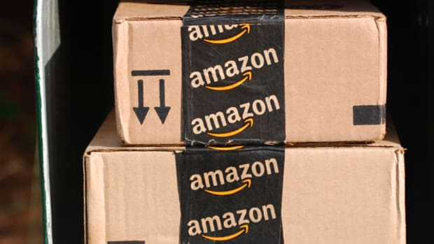 Amazon's Disappointing Third-Quarter Earnings Offers Opportunity