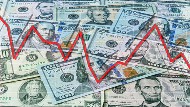 Midday Report: Volatile Stocks Turn Negative; Cempra Plummets, Sears Soars