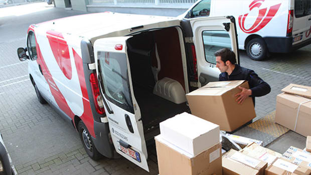 PostNL Stock Plunges as It Rejects Latest Offer From Belgium's Bpost