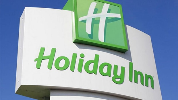 InterContinental Hotels Reveals Attack That Stole Debit Card Information