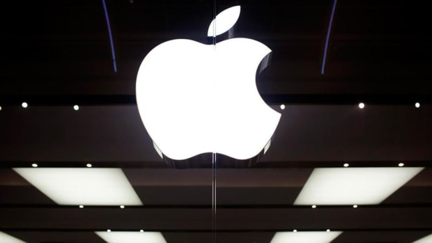 Apple Is Currently Undervalued According to Senior Analyst at Mizuho