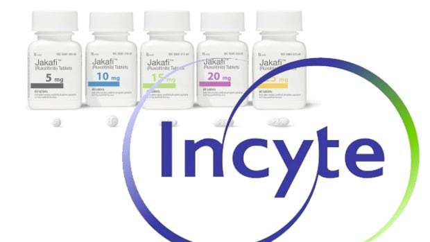 Incyte, Skyworks Solutions, Western Digital, Constellation Brands: 'Mad Money' Lightning Round