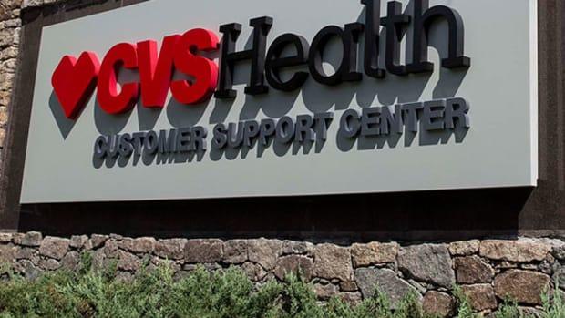 3 ETFs to Buy on CVS Earnings