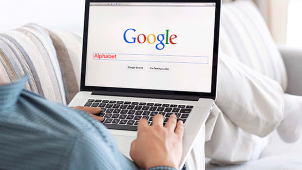 Google to Strengthen Ad Policy Amid Controversy
