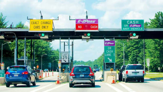 Toll Road, Airport Investments Set to Take Off