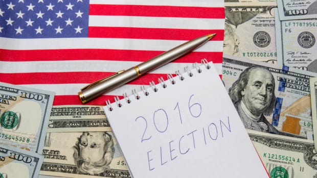 What's Next In Digital Advertising Spending for the 2016 Election