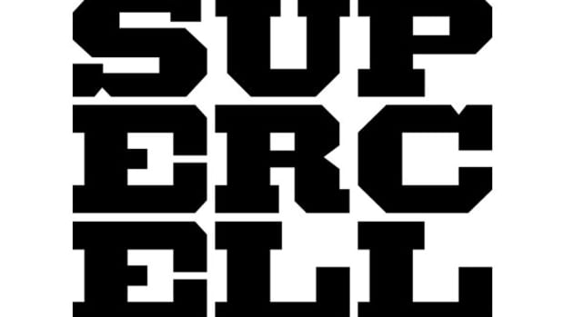 China's Tencent Wants 'Clash of Clans' Maker Supercell: Report
