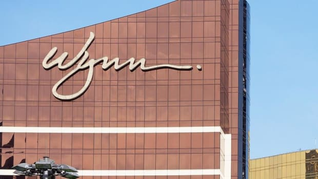 Wynn Resorts Tops Profit Forecasts, Macau Decline Less Than Expected