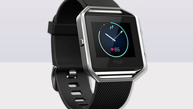 Fitbit's 'Make or Break' Smartwatch Production on Track