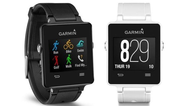 Closing Bell: Garmin Beats on Wearables Strength; Boeing Drives Dow to Gains