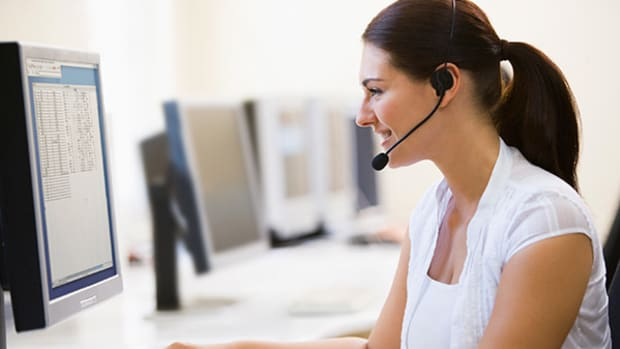 Retailers Need to Improve Communication Skills, Says Mattersight Executive