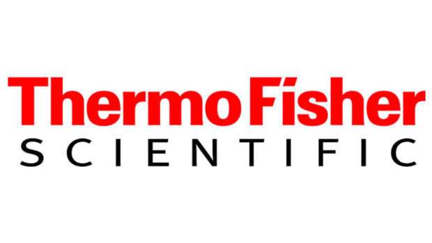 Thermo Fisher's Handheld Drug Analyzer, Other Products Make It a Good Investment