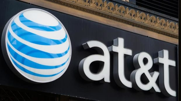 Wall Street Gets First Chance to React to AT&T Deal to Buy Time Warner