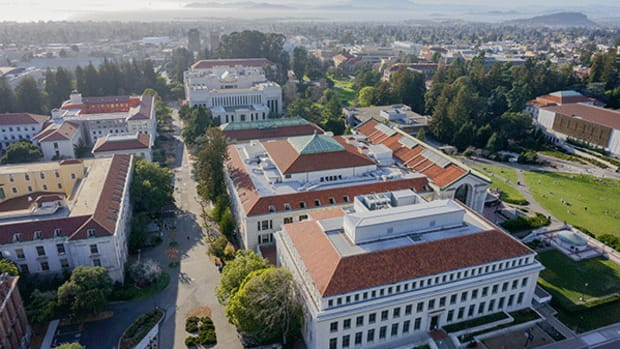 25 Highest-Earning Graduate Schools