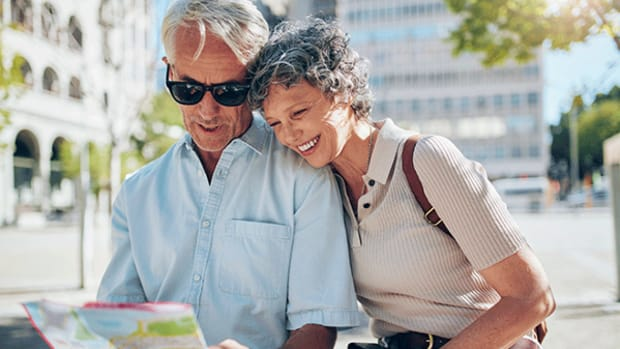 How to Create an Income Plan in Retirement
