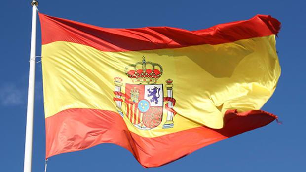 Banco Popular Slumps After BBVA Casts Light on Spanish Achilles Heel