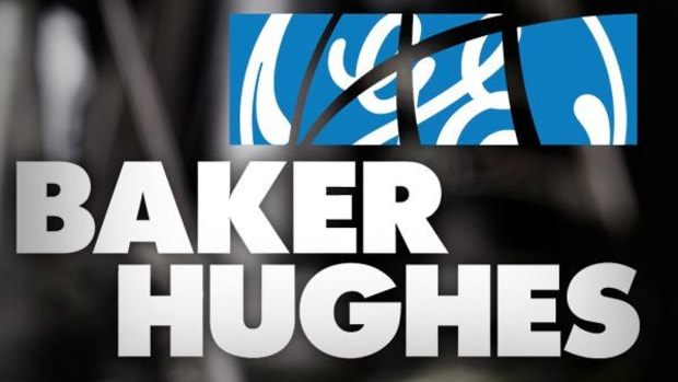 Baker Hughes Stock Reverses Earlier Losses to Close Higher During First Day of Trading