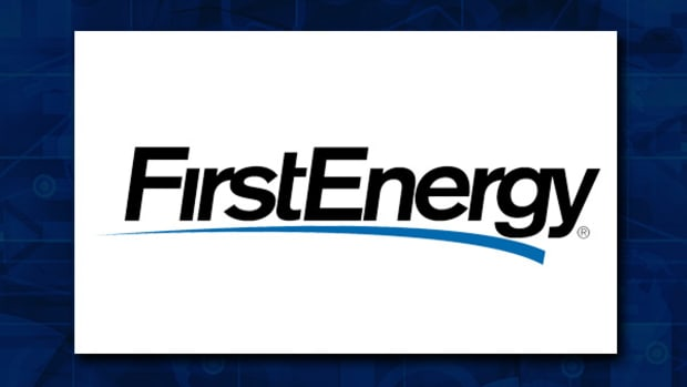 FirstEnergy (FE) Stock Closed Higher, Upgraded at Barclays