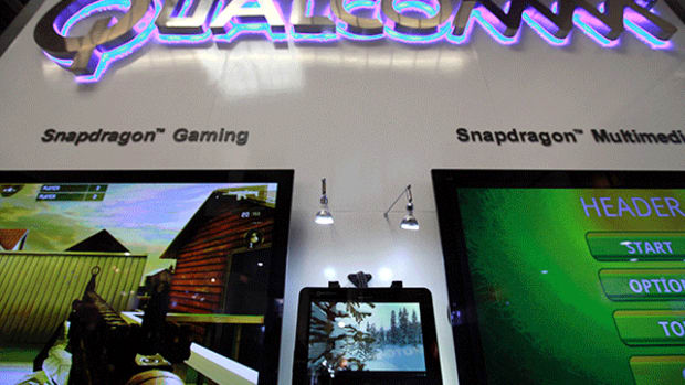 Qualcomm Remains Dominant in Baseband, Analyst Contends