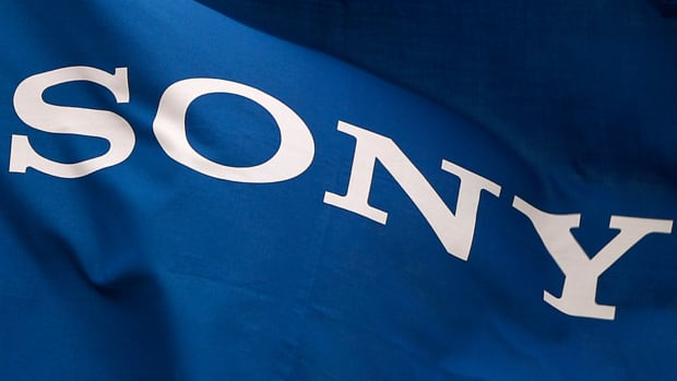 Here's Why Sony's Entertainment Troubles Make It a Stock to Avoid