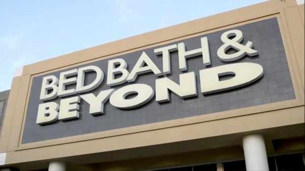 Jim Cramer Says He Can't Recommend Bed Bath & Beyond Stock