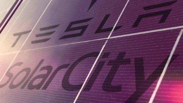 Tesla (TSLA) Shareholder Explains Why He Voted for SolarCity Deal