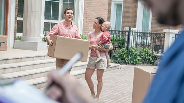 Buying a Home Out of State? Plan Way Ahead Before You Cut a Deal