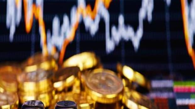 Four Small Cap Growth Stocks to Consider Owning