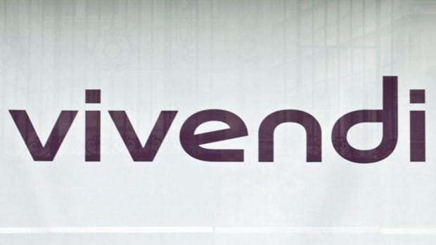European Stocks Recover; Gameloft Rises on Higher Vivendi Bid