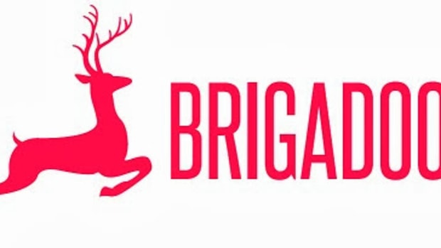 3 Trends People Were Talking About at the Ultra-Exclusive Brigadoon Conference
