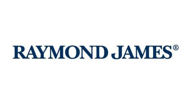 'Oil in the 60s' by December, Raymond James' Molchanov Tells CNBC
