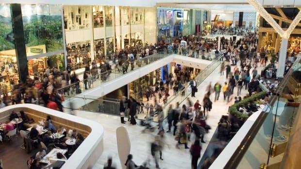 Retailers Need to Improve Phone Skills Says Mattersight CMO