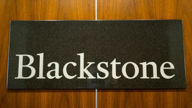Blackstone, KKR Unveil Second-Quarter Stock Picks