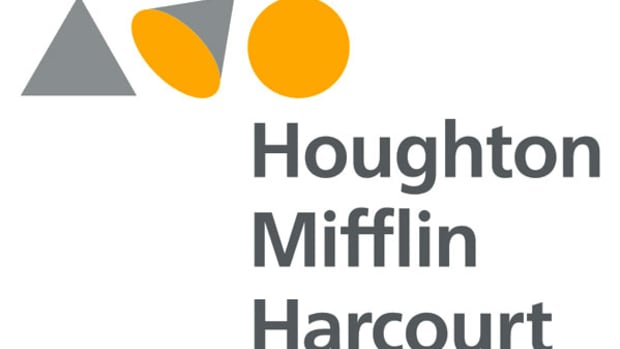 Houghton Mifflin Harcourt (HMHC) Stock Plunges on Q3 Miss, Lower Guidance
