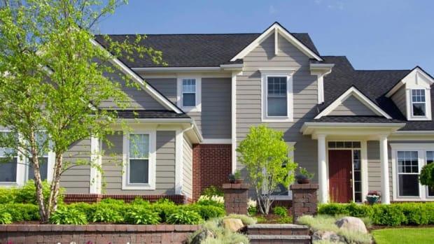 Higher Rates Won't Derail Housing Market, Says CEO of Home Builder CalAtlantic