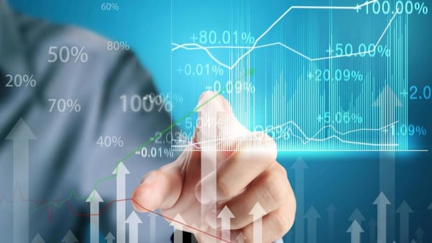 Four Sensational Stocks to Own for the Long Term