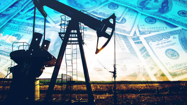 Explaining Oil Prices Today: The Heartbreaker of Global Commodities