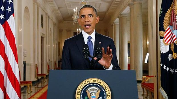 Obama Is Leaving a Positive Annuity Product Legacy With the QLAC