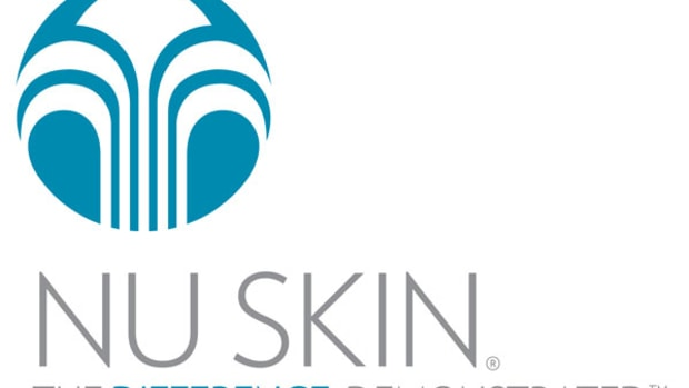 Nu Skin (NUS) Stock Soars on Investment Deal