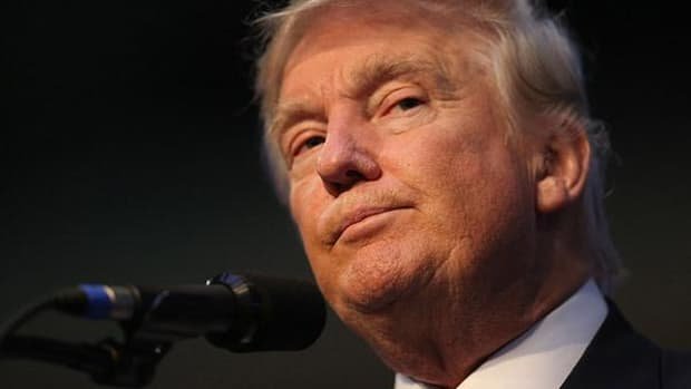 Trump Settles Trump U. Fraud Charges for $25 Million, Ends Federal Cases