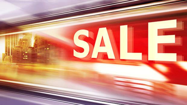 RLJ Lodging Sells Hotels, Reduces New York Market Exposure