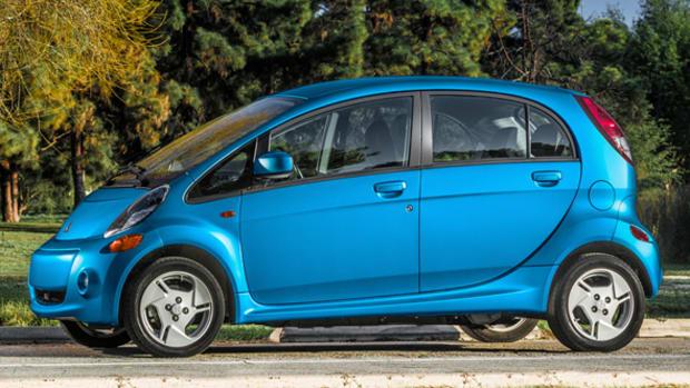 Nissan to Take 34% Stake in Mitsubishi Motors